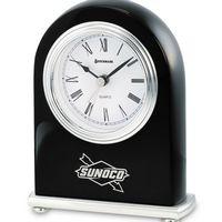 552876437-116 - Marseilles Clock - thumbnail