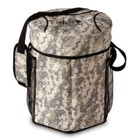 554581617-116 - Ice River Seat Cooler Digital Camo - thumbnail
