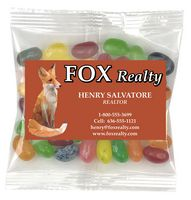 554937513-116 - BC1 Magnet w/Sm Bag of Jelly Belly® Candy - thumbnail