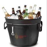 562879774-116 - Celebration Bucket Cooler - thumbnail