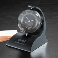 564166278-116 - Samba Clock - thumbnail