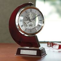 574166446-116 - Swerve Skeleton Clock - thumbnail