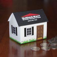 585609431-116 - House Paper Bank - thumbnail
