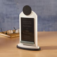 705278224-116 - The Contrast Award - thumbnail