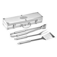 715543613-116 - Hard Case 3 Piece BBQ Set - thumbnail