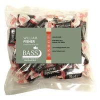 735671368-116 - BC1 w/ Lg Bag of Tootsie Roll® Candy - thumbnail