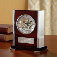 743964673-116 - Cronus Clock - thumbnail