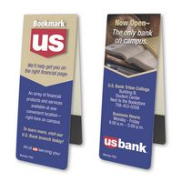 752872173-116 - Bookmark Magnet - thumbnail