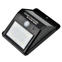 755459840-116 - Solar Motion Sensor Light - thumbnail