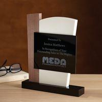 775185654-116 - Tri-Stone Mixed Media Award - thumbnail