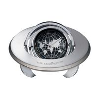 782876044-116 - Planetarium Medium Gimbal Clock / Frame - thumbnail