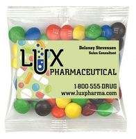 785391242-116 - BC1 w/ Sm Bag of M&Ms® - thumbnail