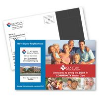 921378652-116 - Perf 5-1/4 x 8-1/2 Direct Mail Magnet Postcard - thumbnail