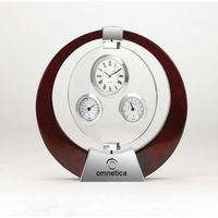 942876166-116 - Brindisi Clock - thumbnail