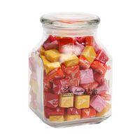 954443305-116 - Starburst® in Lg Glass Jar - thumbnail