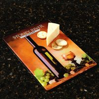 963641173-116 - Full Color Glass Cutting Board - thumbnail