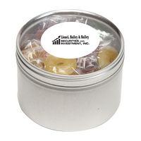984447276-116 - Life Savers® in Lg Round Window Tin - thumbnail