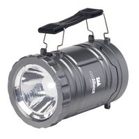985799626-116 - Retractable Flashlight and Lantern - thumbnail