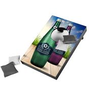 125526953-154 - Mini Bean Bag Toss - thumbnail