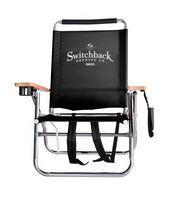 135939457-154 - Classic Beach Chair - thumbnail