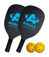 566443773-154 - Pickleball Set - thumbnail