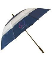 575319490-154 - The Squall- double vented golf umbrella - thumbnail