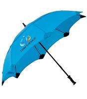 705319507-154 - The Shield- Anti Flip Golf Umbrella - thumbnail