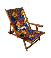 736478812-154 - Wood Sling Chair (Full Color) - thumbnail
