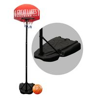 916443828-154 - Basketball Hoop - thumbnail