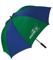921653971-154 - Domestic Fiberglass Golf Umbrella - thumbnail