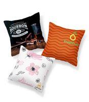 966478820-154 - Sublimated Pillow - thumbnail
