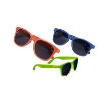 135512865-159 - Carbon Fiber Retro Sunglasses - thumbnail