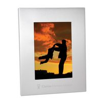 "135666716-159 - Aluminum Picture Frame (4""x6"") - thumbnail"