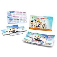 146378096-159 - Ultra Thin Magic Card - thumbnail