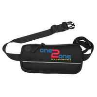 155378968-159 - Running/Waist Pack Belt - thumbnail