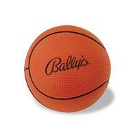 162020540-159 - Basketball Stress Reliever - thumbnail