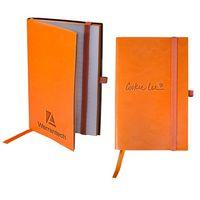 164913529-159 - Venezia™ Mini Carnival Journal - thumbnail