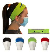 196275284-159 - Headband For Mask Support - thumbnail