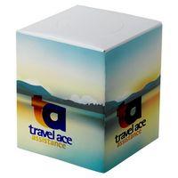 314421447-159 - Cube Tissue Box - thumbnail
