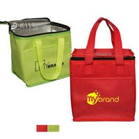 325885039-159 - Square Lunch Cooler - thumbnail