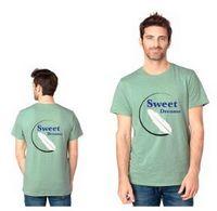 326102932-159 - Threadfast Apparel Unisex Ultimate T-Shirt - RFID Colors - thumbnail