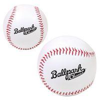 335666818-159 - Synthetic Promotional Baseball - thumbnail
