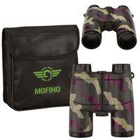 335667006-159 - Camo Binoculars - thumbnail