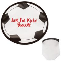 345666685-159 - Soccer Ball Flexible Flyer - thumbnail