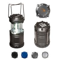 345667175-159 - Camping Lantern Style Flashlight - thumbnail
