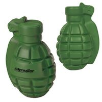 355666353-159 - Grenade Stress Reliever - thumbnail