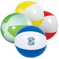 355666556-159 - Two-Tone Beach Ball - thumbnail