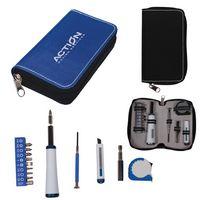 355666853-159 - Zip Executive Tool Kit - thumbnail