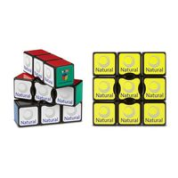 356243829-159 - Rubik's® Edge - thumbnail