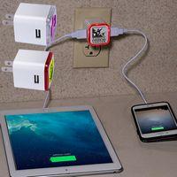 375031405-159 - Glo USB Plug - thumbnail
